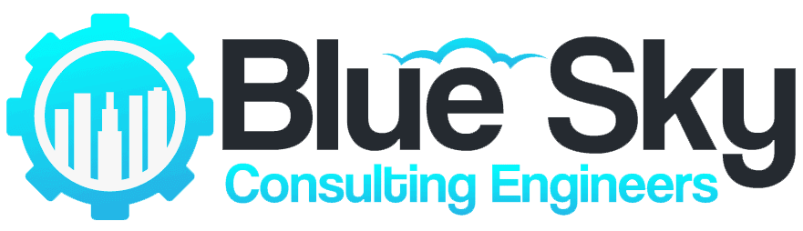 Blue Sky Consulting Engineers