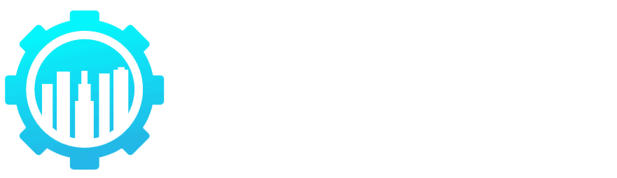 Home Blue Sky Consulting Engineers